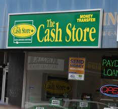 Payday loans in tupelo ms image 10